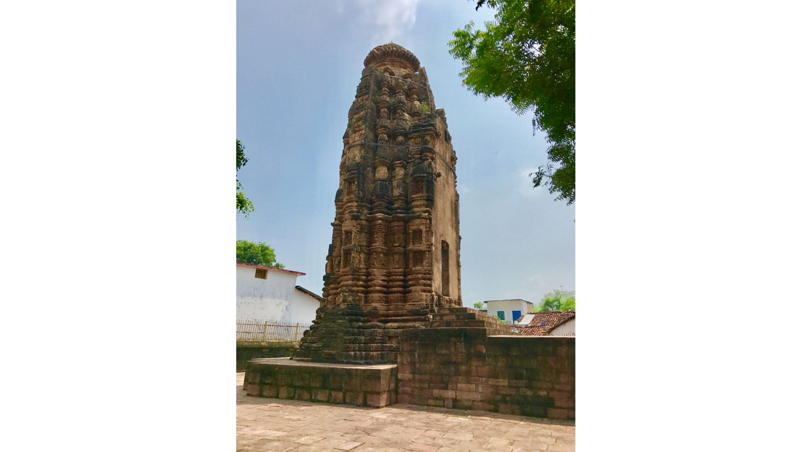 आरंग: छत्तीसगढ़ में मंदिरों की नगरी