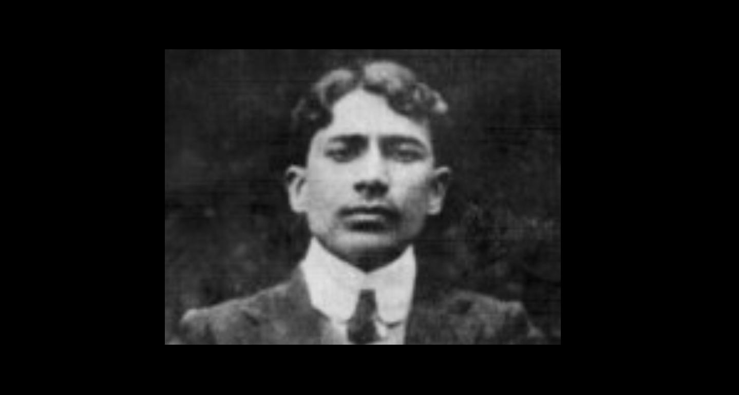 "मदनलाल ढींगरा: एक ""बहिष्कृत"" देशभक्त"